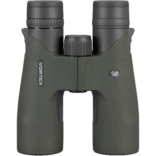 Rent Vortex Binocular