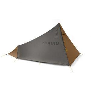 KUIU Summit Star 1 Person Tent