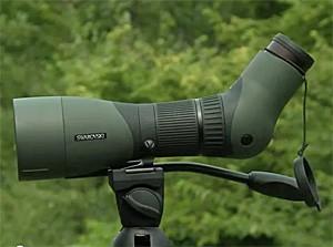Swarovski 85mm Lens only