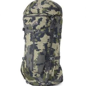KUIU Ultra 5500 Backpack & Pro Suspension