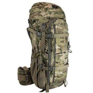 EXO K3 4800 Pack System