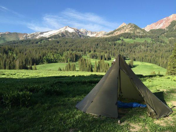 Rent Tents